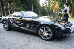 AMG Performance Tour 2012 (807262) (Thomas Becker) Tags: auto test sports car sport race mercedes benz drive high nikon raw tour thomas d frankfurt performance super voiture bil 24mm gps nikkor fx f28 v8 sls daimler amg 2012 roadster d800 becker leicht m1000 melcher aufrecht holux worldcars 120818 aoka r197 aviationphoto grosaspach ak4nii