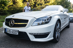 AMG Performance Tour 2012 (807265) (Thomas Becker) Tags: auto test sports car race 50mm mercedes benz drive high nikon raw tour thomas d frankfurt performance voiture 63 bil 24mm gps nikkor f18 fx f28 v8 coup daimler amg 2012 cls d800 becker m1000 melcher cls63 aufrecht c218 holux worldcars 120818 aoka aviationphoto grosaspach ak4nii