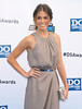 Nikki Reed - DoSomething.org and VH1's 2012 Do Something Awards, California