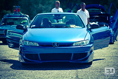 "Peugeot 406 Coupe • <a style=""font-size:0.8em;"" href=""http://www.flickr.com/photos/54523206@N03/7832412928/"" target=""_blank"">View on Flickr</a>"