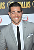 Jesse Metcalfe Dallas Launch Party held at the Old Billingsgate