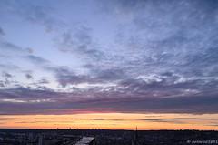 21082012-DSC_4408 (Antarius7691) Tags: sunset sky france public bonsecours hautenormandie 1855mmf3556 nikond5100 antarius7691 gaylordgirard 49routedelacorniche