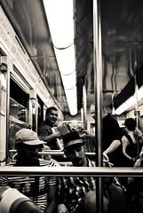 Metro (KJGarbutt) Tags: street travel wedding vacation holiday paris france colour travelling tower de photography groom bride engagement nikon europe eiffeltower eiffel getting traveling kurtis engaged ard fiance triumphe frence garbutt nikon1 kjgarbutt kurtisgarbutt kurtisjgarbutt nikon1j1 kjgarbuttphotography