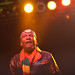Jimmy Cliff Del Mar August 2012-28