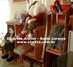 SL ARTES ATELIER - RJRJ 123 (SL Artes Atelier (RJ/RJ) - http://www.facebook.com) Tags: de bonecas pano feira patchwork feltros caixotes cortadorcircular fatquater basedecorte kitsdetecidos rguasparapatchwork aulasdepatchworknorj aulasdebonecasdepanonorj plumantesiliconado vendadetecidosnorj