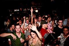 Deviation Carnival Session @ The Paradise 27/08/12 (AnomalousVisuals) Tags: gay portrait music house men london fashion bar club disco photography women drink documentary style clubbing synth electro techno nightlife straight electronic omar martelo theparadise nottinghill av nottinghillcarnival dubstep westlondon zinc ossie 2012 breakbeat deviation oneman semtex benjib igculture toddlat ronnieherel anomalousvisuals mcjudah eleonoracecchini nottinghillcarnival2012 radidadi