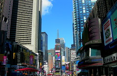 "Times Square South • <a style=""font-size:0.8em;"" href=""http://www.flickr.com/photos/59137086@N08/7892045128/"" target=""_blank"">View on Flickr</a>"