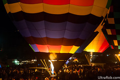 balloon-glow-2012-8478 (UltraRob) Tags: coloradosprings coloradoballoonclassic