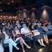 Para más información sobre el acto: www.casamerica.es/literatura/homenaje-la-madre-judia-y-ot...