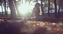 Where wild things are (Yentl Spiteri) Tags: sunset model hipster indie contrejour julieann wherewildthingsare yentlspiteri