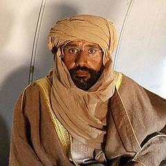 Libia juzgar en septiembre a Saif al Islam (todogaceta.com) Tags: en del al islam fuente read septiembre more una ha  saif juzgado hijo ser gobierno gadafi libia lder segn adelantado libio muamar depuesto juzgar