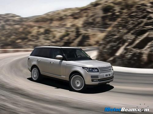 2013-Range-Rover-15