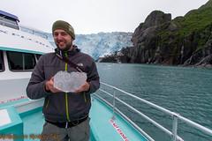 IMG_6419.jpg (MonkeySeeMonkeySnap) Tags: old blue cold ice nature water alaska boat ancient ak glacier seward aialik
