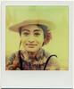 Sonntag (Holga my Dear) Tags: vintage australia ritratti sonntag mauerpark kartoffeln domenica berlino mercatino polaroidsx70 facciadaculo domenicapomeriggio px70 impossibleproject analogicait ritrattodestate