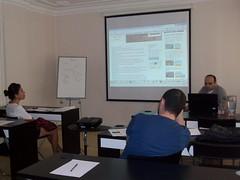 MarkeFront - Google AdWords'e Giriş Eğitimi - 14.08.2012 (7)