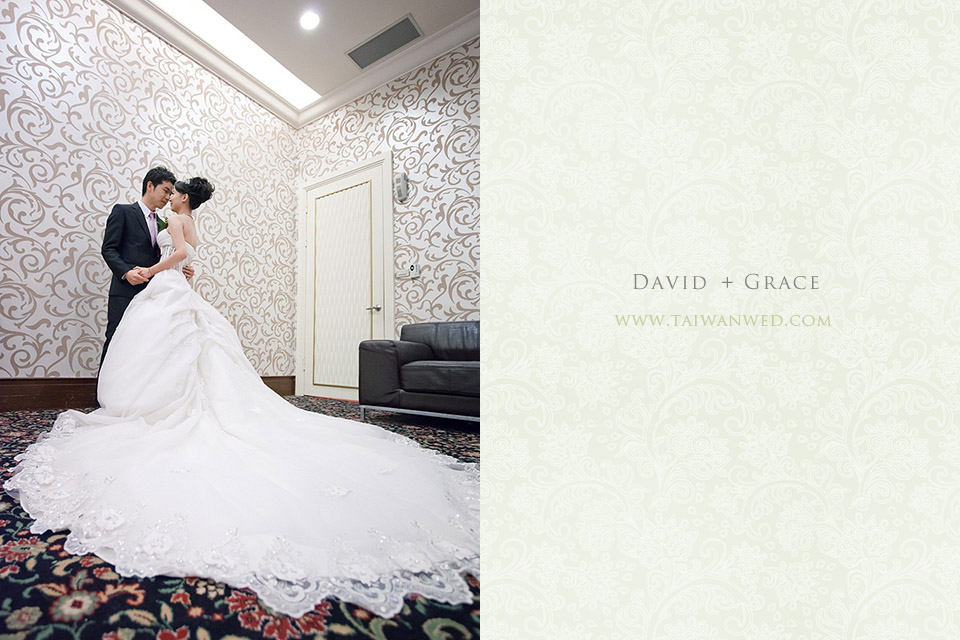 David+Grace-050