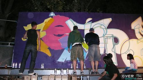 Street_Art_Festipop-2