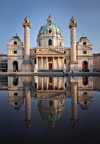 Wien_Karlskirche