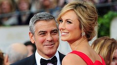 George Clooney desmiente su ruptura con Stacy Keibler (todogaceta.com) Tags: en de la george al para stacy el read more una actor su ha  con carta clooney pensar vender peridicos quien slo tabloide noticia enviado keibler ruptura the public desmiente sun acusarle