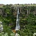 Cachoeiras do Drakensberg