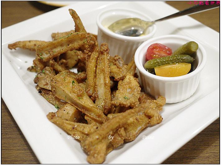 台北貓下去西餐快炒小館Meowvelous Cafe&Restaurant (2).JPG