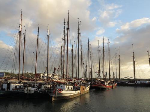 Vlieland, 5-9-2012 (02)