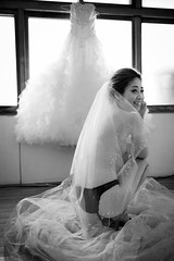 K&A 結婚_071 by At。photo -