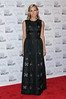 Tory Burch New York City 2012 Ballet Fall Gala