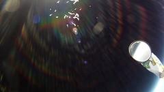 vlcsnap-2012-09-19-21h54m20s126 (Fantinatti) Tags: high altitude balloon helium ccb helio balao estratosfera