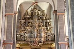 Braunschweig am 16.09.2012 (pilot_micha) Tags: city church germany deutschland bs kirche september organ stadt deu orgel braunschweig 2012 niedersachsen evangelisch 38100 stmartini 16092012