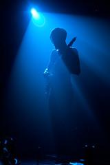 Biffy Clyro @ iTunes Festival