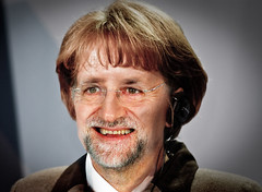 Mariano Merkel (John Fusión) Tags: germany greek eu angela crisis merkel berlino bundeskanzlerin georgepapandreou