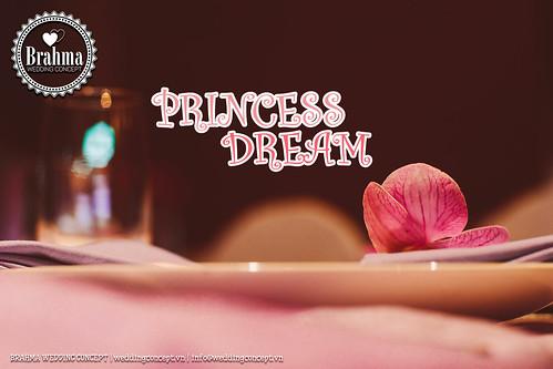 Braham-Wedding-Concept-Portfolio-Princess-Dream-1920x1280-39
