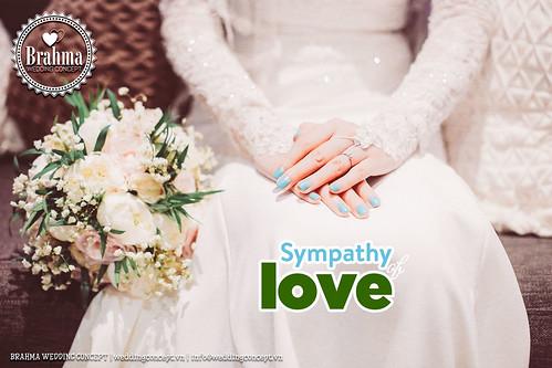 Braham-Wedding-Concept-Portfolio-Sympathy-Of-Love-1920x1280-15