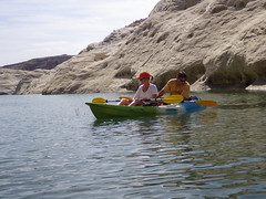 hidden-canyon-kayak-lake-powell-page-arizona-southwest-IMGP2515 (lakepowellhiddencanyonkayak) Tags: kayaking arizona southwest kayakinglakepowell lakepowellkayak paddling hiddencanyonkayak hiddencanyon slotcanyon kayak lakepowell glencanyon page utah glencanyonnationalrecreationarea watersport guidedtour kayakingtour seakayakingtour seakayakinglakepowell arizonahiking arizonakayaking utahhiking utahkayaking recreationarea nationalmonument coloradoriver halfdaytrip lonerockcanyon craiglittle nickmessing lakepowellkayaktours boattourlakepowell campingonlakepowellcanyonkayakaz