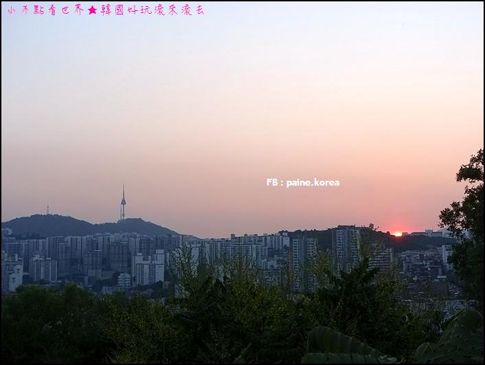 鷹峰山夜景 (5).JPG