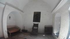 Monasterio Santa Catalina (Juan De Nogoya) Tags: peru arequipa monasterio santacatalina peru2016