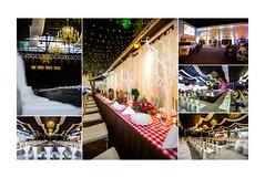 Wedding Show ng H Eden (NPN Studio) Tags: npn npnstudio studio wedding show ng h eden doho beer garden