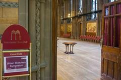 USk_Manchester_A_0030 (MarcVL) Tags: 2016 manchester symposium townhall uk usk openingreception
