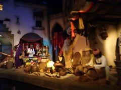 efteling_4_017 (OurTravelPics.com) Tags: efteling interior fata morgana attraction anderrijk kingdom