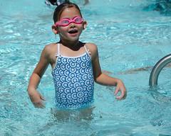 20160812-HSM_8655 (Howard Metz Photography) Tags: pool swimming lessons altacanyon sandy utah