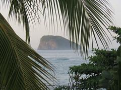Puri Bagus Candidasa - Bali 2016 (Valerie Hukalo) Tags: candidasa bali asie asia indonsie indonesia hukalo safaribali valriehukalo