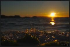 Naciendo una noche... (ndrg) Tags: noche ndrg ndrg2 nikon nikkor nature naturaleza nikonistas natura night nocturna galicia art arte andrago agua alanzada anochecer blur bokeh crepusculo d750 desenfoque espaa espagne holidays iso isos illotedalanzada jaicamo rocks sky lanzada landscape mundo ocaso ocean oceano oscarin photographer photography pontevedra enfoque enfoqueselectivo racsoin rock twilight thisphotorocks water wave world wind xenxo sanxenxo grove ogrove sanvicente 50mm18 50mm ngc digitalarttaiwan magic moments magicmoments