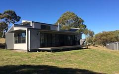 106 Castle Lane, Avonside, Jindabyne NSW