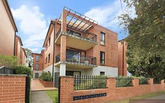 6/30 Melvin St, Beverly Hills NSW