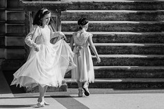 Wedding-65 (craigkershaw) Tags: england family weddings royal holloway royalholloway
