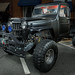 1949 Willys Jeep Pickup (2016 Hot Nights Cool Rides, Forest City, North Carolina)