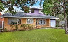 20 Dartford Road, Thornleigh NSW