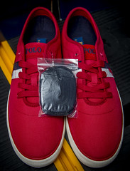 IMG_7763 (kndynt2099) Tags: ralphlauren shoes