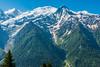 DSC_9551 (Costi Jacky) Tags: france naturereserve parcdemerlet